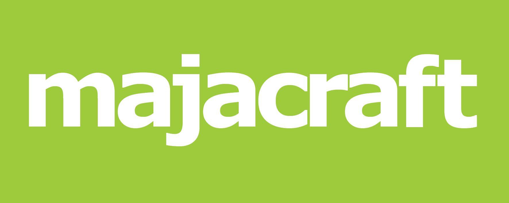 Majacraft
