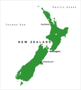 Фабрика Маджакрафт: Элитные прялки и кардеры из Новой Зеландии